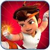 Скачать Chhota Bheem Kung Fu Dhamaka Official Game на андроид бесплатно