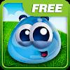 Скачать Tiny Hope Free на андроид бесплатно