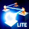 Скачать Rayrace Lite на андроид бесплатно