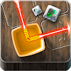 Скачать Laser Box - Головоломка на андроид бесплатно