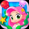 Скачать Ocean Mania - Summer Game на андроид бесплатно