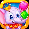 Скачать Pet Circus на андроид бесплатно