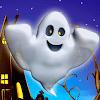 Скачать говорить призрак на андроид бесплатно