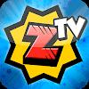 Скачать Invizimals™: TV Tracker на андроид бесплатно