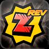 Скачать Invizimals™: Revolution на андроид бесплатно