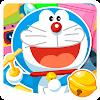 Скачать Doraemon Gadget Rush на андроид бесплатно
