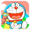Скачать Мастерская Doraemon на андроид бесплатно