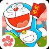 Скачать Сезоны мастерской Doraemon на андроид бесплатно