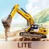 Скачать Construction Simulator 3 Lite на андроид бесплатно
