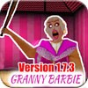 Скачать Barbi Granny V1.7: Horror game 2019 на андроид