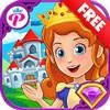 Скачать Моя маленькая принцесса - Замок Free на андроид бесплатно