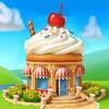 Скачать Sweet Escapes на андроид бесплатно