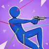 Скачать Shootout 3D на андроид бесплатно