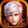 Скачать Celestial Crusade - AFK RPG на андроид бесплатно