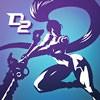 Скачать Dark Sword 2 на андроид бесплатно