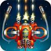 Скачать Solar Squad: Space Attack на андроид
