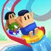 Скачать Idle Aqua Park на андроид бесплатно