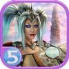 Скачать Затерянные земли 2 (free-to-play) на андроид бесплатно