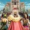 Honor of Kings: Быть королем