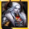 Скачать God of Battle : War of the Gods на андроид бесплатно