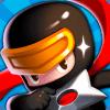 NinjaGo: Хранители Орео