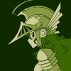 Герой Времен : Ретро-боевая RPG-игра