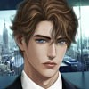 Business Affairs : Romance Otome Game