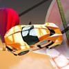 Скачать Car Stunts X на андроид бесплатно