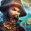 Скачать Pirate Sails: Tempest War на андроид