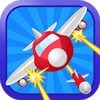 Скачать Sky Combater на андроид бесплатно