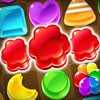 Скачать Jelly Drops! - Free Gummy Drop Puzzle Games на андроид бесплатно