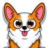 Скачать My Corgi - Virtual Pet Game на андроид бесплатно