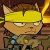 Скачать AFK Cats — боевая арена с котиками в жанре Idle на андроид бесплатно