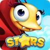Скачать Best Fiends Stars - Бесплатная игра-головоломка на андроид бесплатно