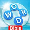 Word Games - кроссворд, стек слова и библии