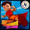 Скачать Super Bheem Clash на андроид бесплатно