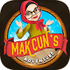 Скачать Mak Cun's Adventure на андроид бесплатно