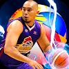 Скачать Basketball Slam 2019 – Баскетбол на андроид бесплатно