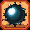 Minesweeper: Collector - Сапёр с онлайн режимом!