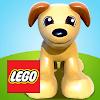 Скачать LEGO® DUPLO® Town на андроид бесплатно
