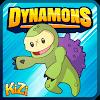 Скачать Dynamons by Kizi на андроид бесплатно