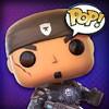 Скачать Gears POP! на андроид бесплатно