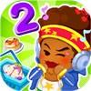 Скачать Crazy Snack 2 - Click&Merge на андроид бесплатно