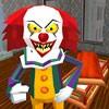 Скачать Neighbor Clown. Scary Escape 3D на андроид бесплатно