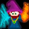 Скачать Dungeon Madness 2 на андроид бесплатно