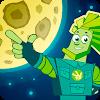Скачать Фиксики: полет на Луну на андроид бесплатно
