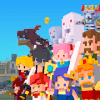 Скачать Pixel Knights на андроид бесплатно