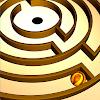 Скачать Maze-A-Maze: игра-лабиринт на андроид бесплатно