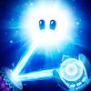 Скачать God of Light на андроид бесплатно