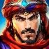 Скачать Rise of Heroes - RoH на андроид бесплатно